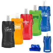 Young Bowling and Trophy Supply, Innovation Line Promotional Items Drinkware