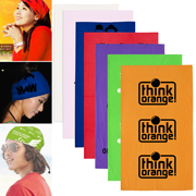 Young Bowling and Trophy Supply, Innovation Line Promotional Items Headwear