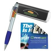 Young Bowling and Trophy Supply, Hit Promo Line Promotional Items Office Supplies