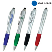 Young Bowling and Trophy Supply, Innovation Line Promotional Items Pens