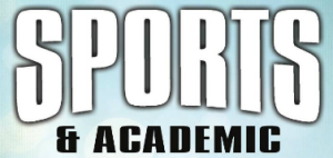 Young bowling & Trophy Supply - Trophy Vender Sports & Academic Awards