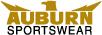 Auburn Sportswear