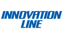 Young Bowling and Trophy Supply, Innovation Line Recognition Awards