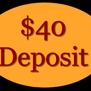 deposit-40-dollar