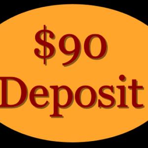 deposit-90-dollar