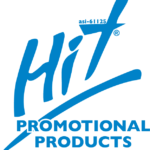 Young Bowling and Trophy Supply, Hit Promo Line Promotional Products